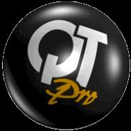 QT-Pro