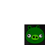 gringopig