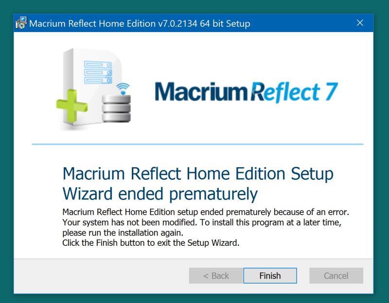 http://forum.macrium.com/uploads/images/0c8107d6-1107-4bf2-9d8a-c63a.jpg