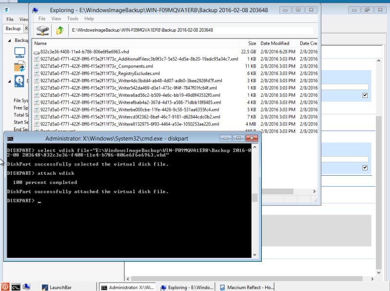 how to create a 64 bit machine in virtualbox