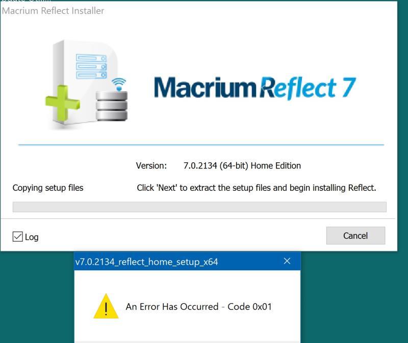 http://forum.macrium.com/uploads/images/bb112c2c-a644-4b9b-bcd3-c0de.jpg